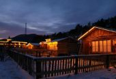 清河:创新营销方式激活冬季旅游市场