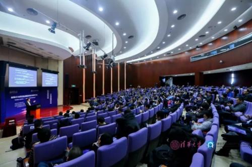 中保创(北京)科技有限公司德州全国运营中心总部项目签约