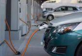 北京市小客车指标办:超45万人申请新能源指标