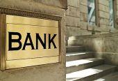 中国修订外资银行管理条例实施细则 :定存门槛降至50万元