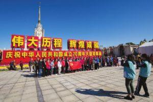 """从""""104""""到""""神威·太湖之光"""":中国超算""""顶天立地"""""""