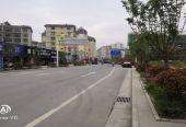 基础设施建设:小城镇建出大乾坤