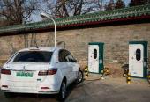 新能源汽車補貼 是否收增值稅引關注
