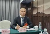 """孙飞委员:推动文化和旅游全面深度融合,多措并举助力""""旅游强省"""