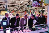 深化价格机制改革稳定民生商品价格
