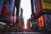 调查称53%的CEO预计今年全球经济增长放缓