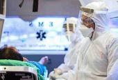 国家卫健委发布新型冠状病毒肺炎防控方案第二版