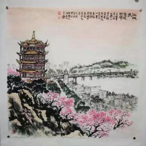【众志成城 抗击疫情】江苏扬州瓜洲镇群众支援抗疫一线!