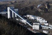 內蒙古煤礦有序復工復產 日銷煤炭突破200萬噸