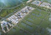 喜讯!兰州新能源汽车文化产业园项目落户榆中