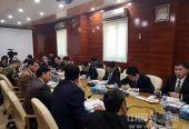 记者调查:中国帮巴基斯坦牧鸭治蝗谣言的来龙去脉