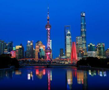上海市贯彻《长江三角洲区域一体化发展规划纲要》实施方案