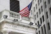 国际金融市场动荡对我股市债市影响相对有限