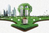 准确把握政策导向和主要任务  加快构建绿色发展法规政策体系