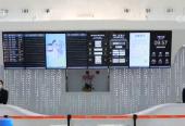 厦航、重庆航、东海航等三家国内航空公司将入驻大兴机场