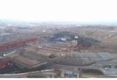 甘肃白银:依资源优势有序打造千万吨煤储交易转化基地