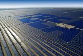 """中国新能源如何迎接""""后平价""""时代?"""