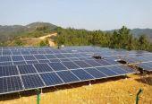 新疆新能源装机容量突破3000万千瓦