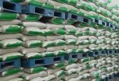 商务部:粮食供应充足价格稳定无须囤积