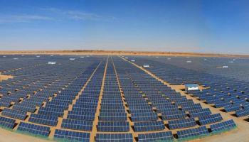 國家發展改革委發布光伏發電上網電價新政