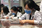 北京大学医学部副主任王维民:如何成为一名好医生?