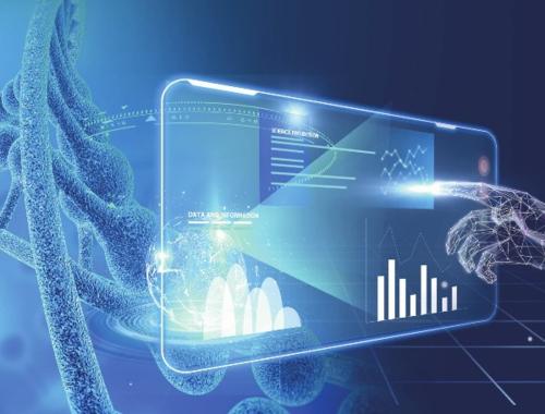 争分夺秒!人工智能云计算 助力新冠肺炎疫苗药物研发