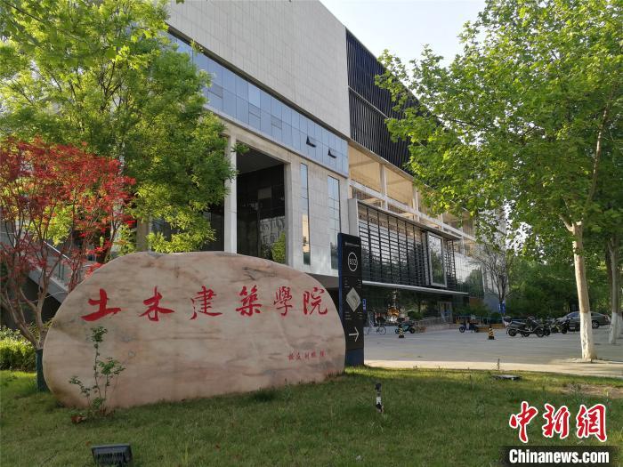 河南高校4月25日起复学 毕业生及科研研究生优先返校