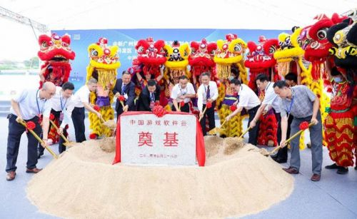 http://www.21gdl.com/tiyuhuodong/284586.html