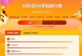 """""""618""""引爆农村市场:苏宁零售云销额环比增长超48倍"""