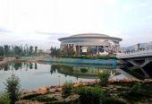 甘肅榆中縣被列入縣城新型城鎮化建設全國性示范名單