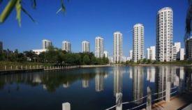 县城补短板 内需扩空间——加强新型城镇化建设 大力提升公共设施和服务能力