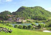 贵州修文县:抓好后续产业扶持,促进移民后续发展