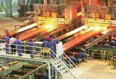 2020年化解过剩产能方案出台,进一步推动钢铁企业兼并重组、增强企业创新意识