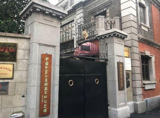 庆祝建党99周年 上海文旅企业推出数十条红色旅游线路