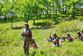 黑龙江省五大连池市:革命基因增色乡村旅游产业