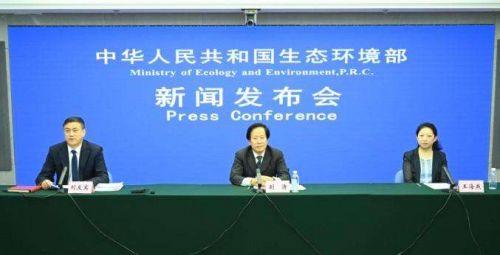 《长江保护法》是推进长江经济带绿色发展的专门法特别法