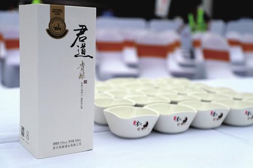 上海奉贤庄行镇伏羊节:美食百年飘香,非遗历久弥新