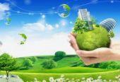 黄河上游三省签订水源涵养区生态环境保护司法协作框架协议
