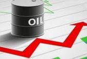 原油成品油市场化再进一程