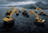 煤价涨至十个月新高 旺季上行动力不减