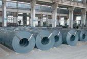 """""""钢老板""""转型 唐山钢铁企业跨界投资近300亿元"""