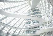 数字建造推动建筑产业链迈向智能化