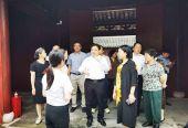 为南上海文化新高地提成色激活力