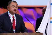 日本奥委会主席谈奥运如期进行:能做的有限,非常痛心
