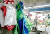 扎實推進塑料污染治理 培育綠色消費新模式