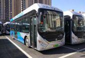 山東濰坊:全力打造氫燃料電池示范城市