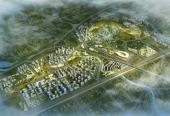 廣州天河高新區: 聚力打造廣深港澳科技創新走廊核心節點