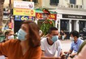 日媒:越南欲牵制中国,但应者寥寥