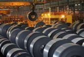 两部门:坚定不移深入推进钢铁行业供给侧结构性改革