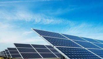 发改委:2020年光伏发电平价上网项目装机规模3305.06万千瓦